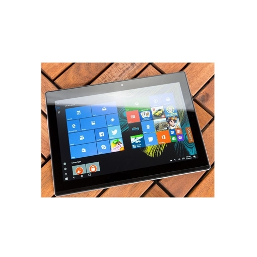 Lenovo Ideapad MIIX 320 WiFi-64GB Tablet