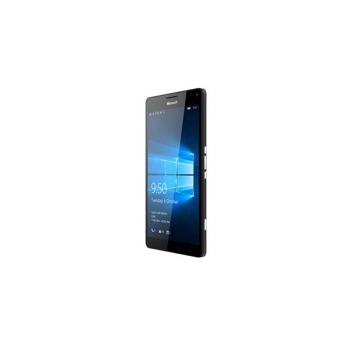گوشی موبایل مایکروسافت Lumia 950 XL dual SIM