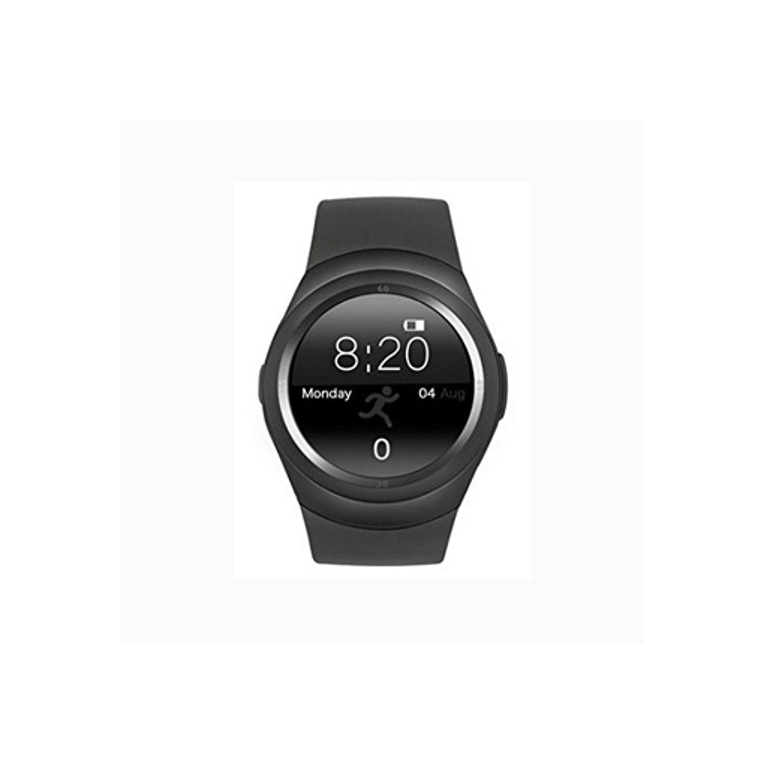 ساعت هوشمند We-Series V6