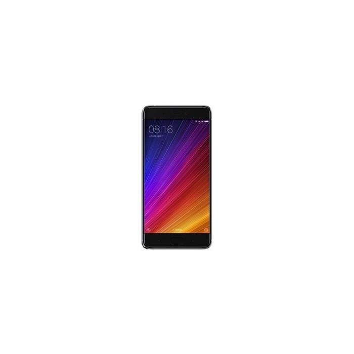گوشی موبایل شیائومی Mi 5s - 64GB
