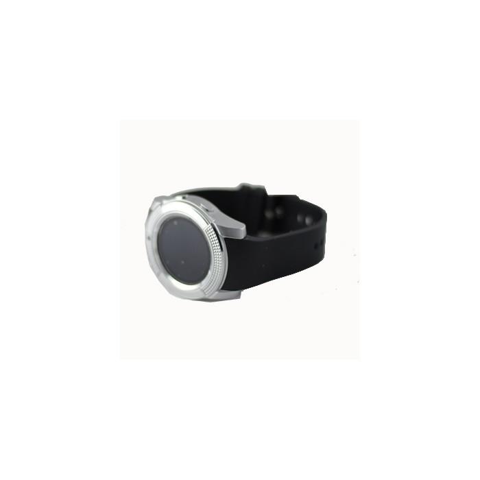 ساعت هوشمند We-Series V8