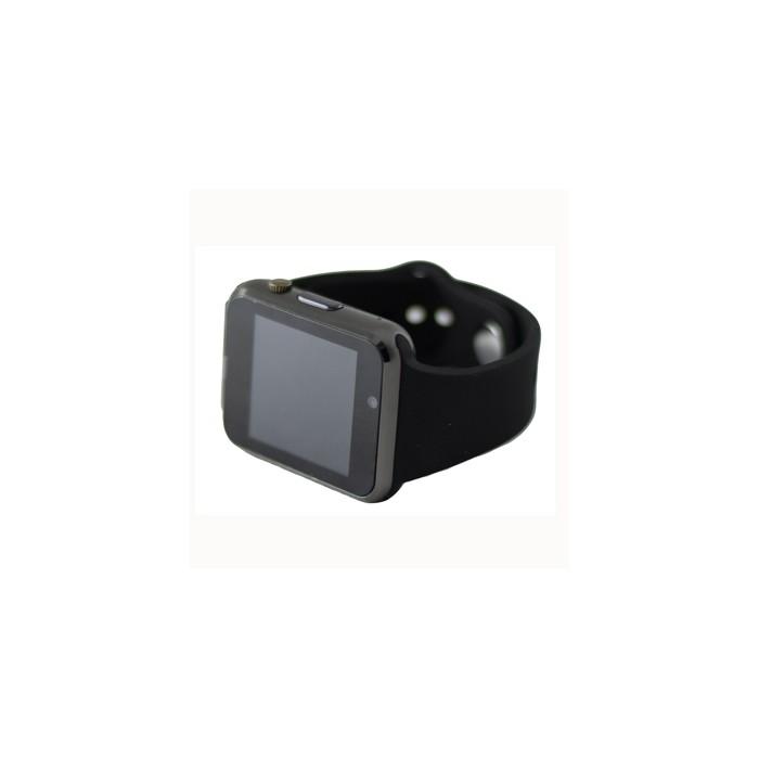 ساعت هوشمند G-Tab W101