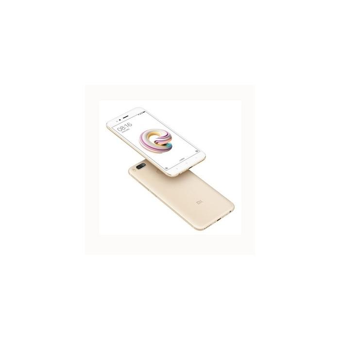 گوشی موبایل شیائومی 64GB-Mi A1