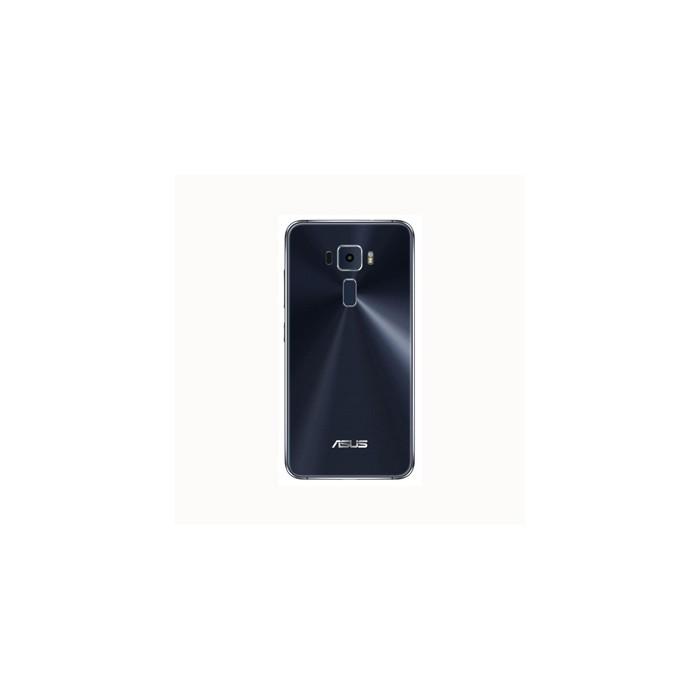 گوشی موبایل ایسوس 32GB - Zenfone 3 ZE520KL