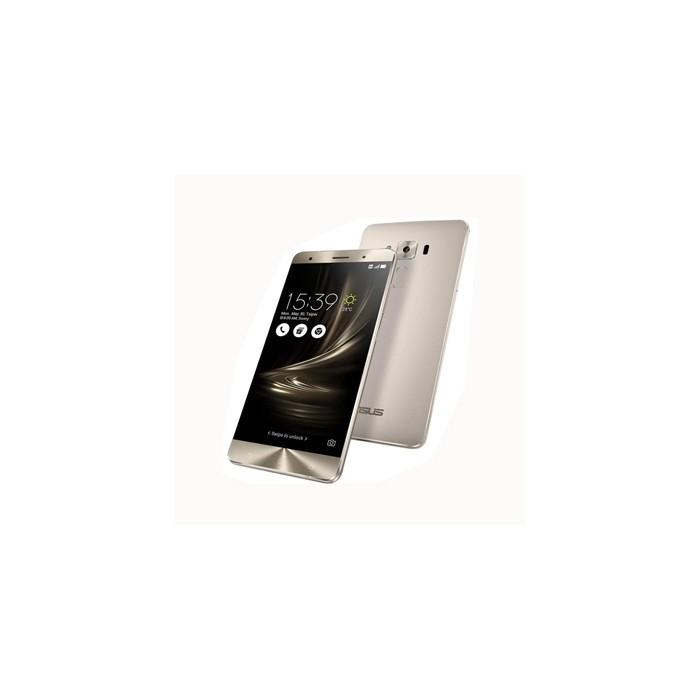 گوشی موبایل ایسوس 64GB - Zenfone 3 Deluxe ZS550KL