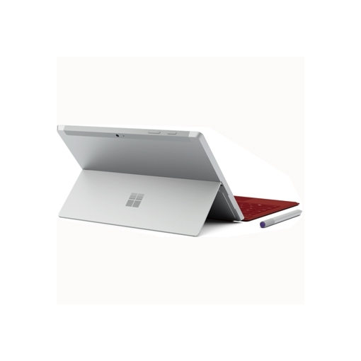 Microsoft Surface 3 32GB Tablet