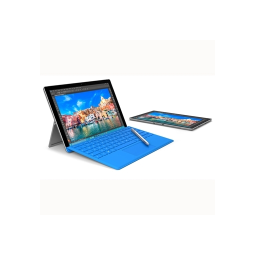 Microsoft Surface pro 3 256GB i7 Tablet