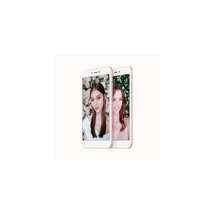 گوشی موبایل شیائومی Redmi Note 5A-16GB