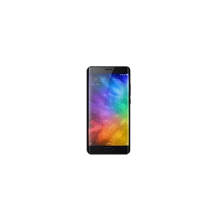 گوشی شیائومی 64GB-MI Note 2