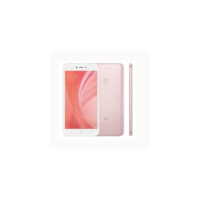 گوشی موبایل شیائومی Redmi Note 5A Prime-32GB