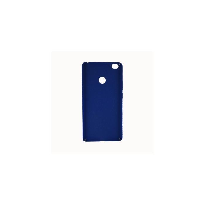 Imak case hard for Xiaomi Mi Max