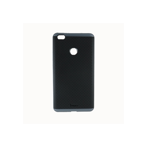 Ipaky case for Xiaomi Mi Max