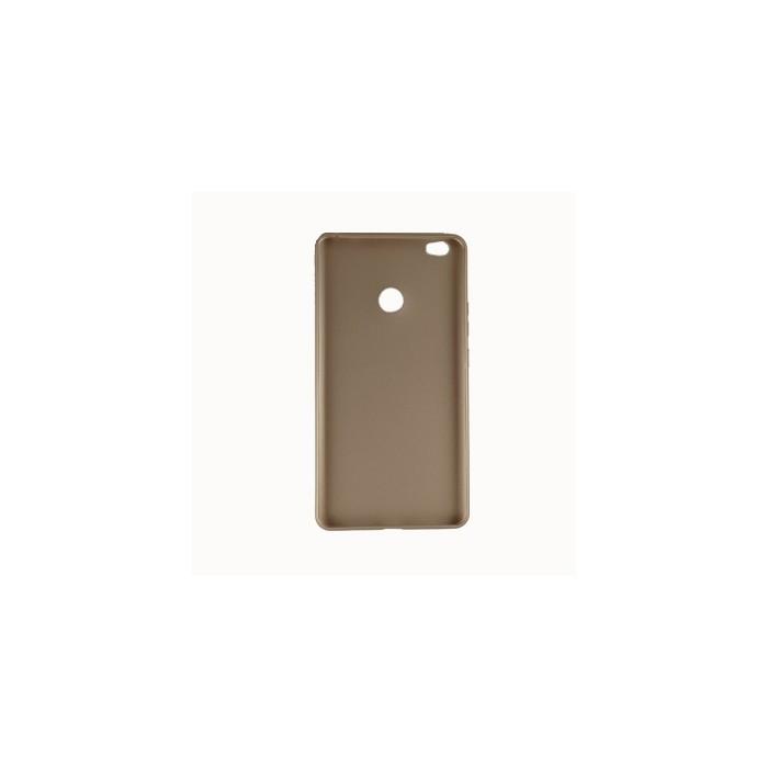 X-LEVEL soft silicon for Xiaomi Mi Max
