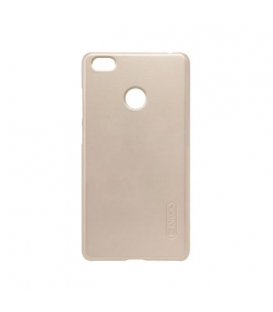 Nillkin Super Frosted Shield Cover For Xiaomi Mi 4S
