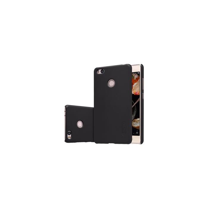 Nillkin Super Frosted Shield Cover For Xiaomi Mi 4S