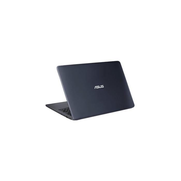لپ تاپ ایسوس Asus E502NA Pentium 4 500GB int