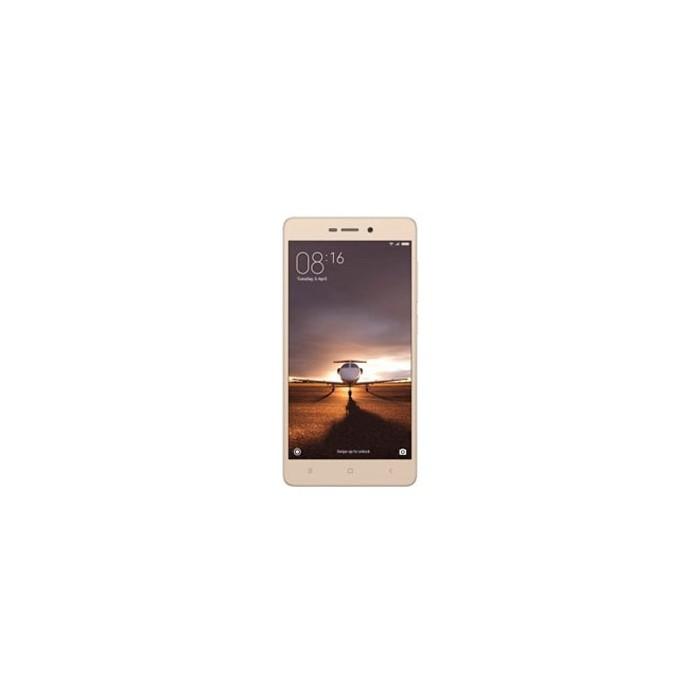 گوشی موبایل شیائومی Redmi 3S-16GB