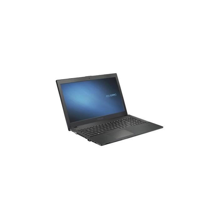 لپ تاپ ایسوس Asus Pro P2540UV I5 12 1TB 2GB