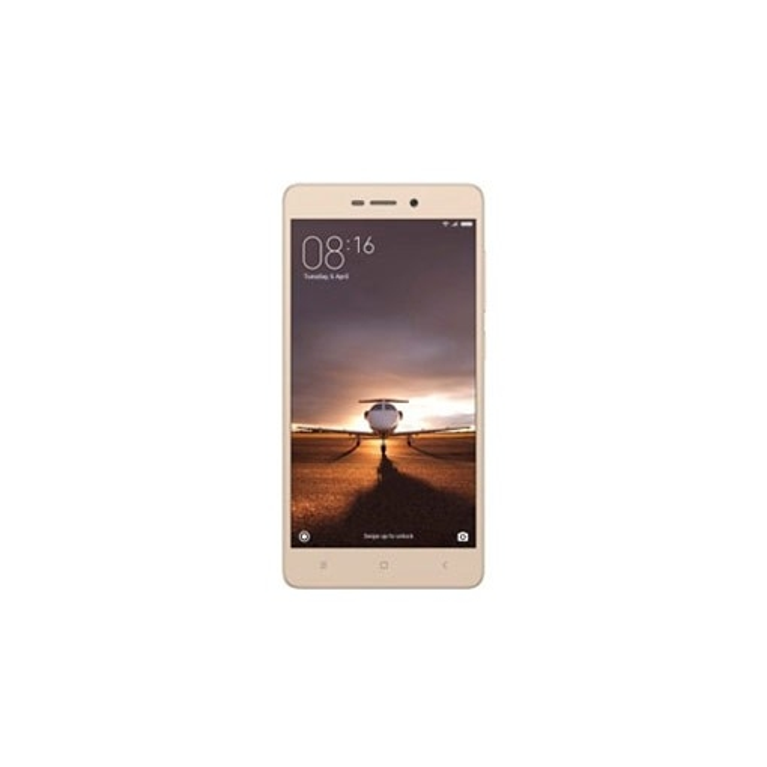گوشی موبایل شیائومی Redmi 3S-32GB
