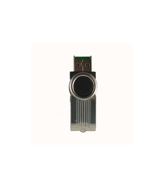 کارت خوان حافظه Micro SD با OTG
