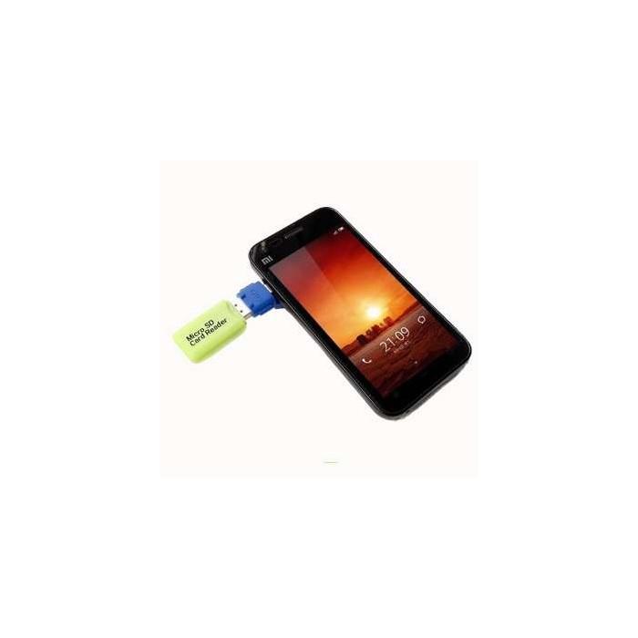 تبدیل Micro USB به OTG