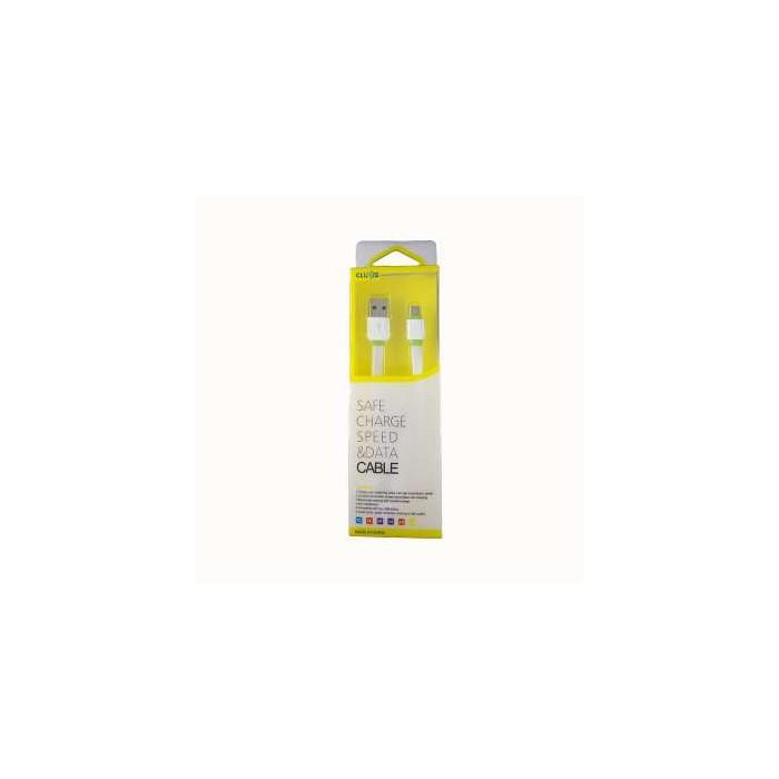کابل Micro USB مدل CLUES