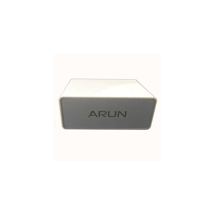 شارژر ARUN مدل U201