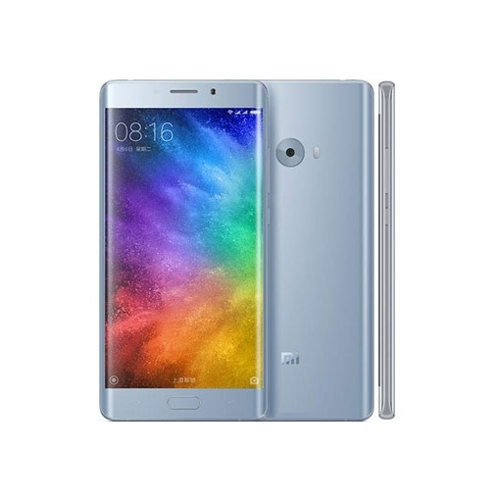 گوشی شیائومی 128GB-MI Note 2