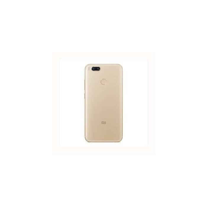 گوشی موبایل شیائومی 32GB-Mi A1