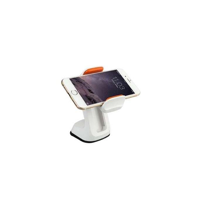 پایه نگهدارنده موبایل مدل vcs-0089