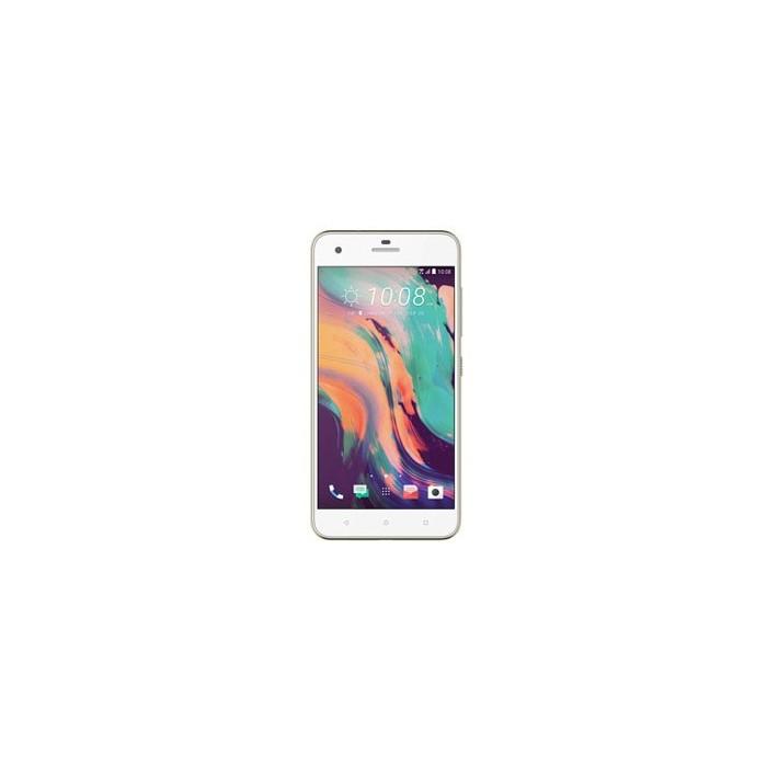 گوشی موبایل اچ تی سی 64GB-Desire 10 Pro