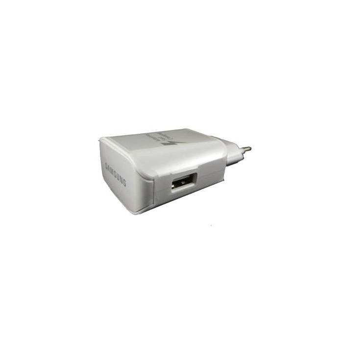 شارژر سریع نسخه 2 طرح سامسونگ مدل EP-TA300