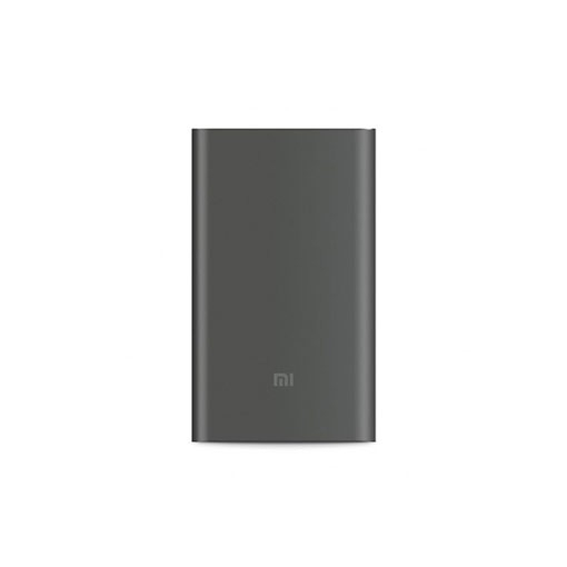 شارژر همراه Xiaomi Power Bank Pro 10000mA