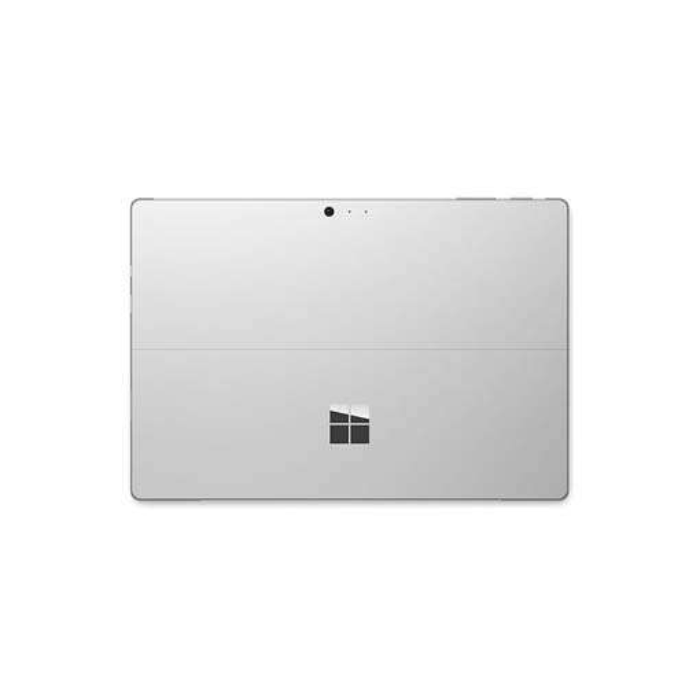 Microsoft Surface pro 4 128GB i5 Tablet