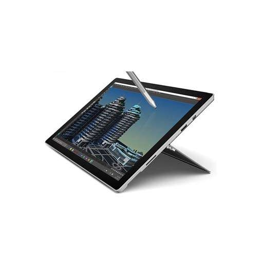 Microsoft Surface pro 4 128GB i5 Tablet
