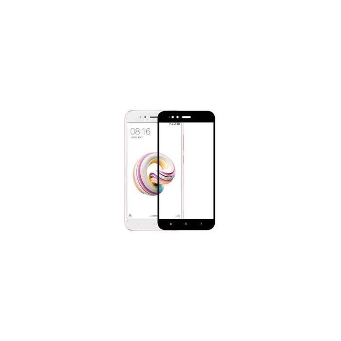 Glass Full Screen Mocolo Xiaomi Mi 5X/A1