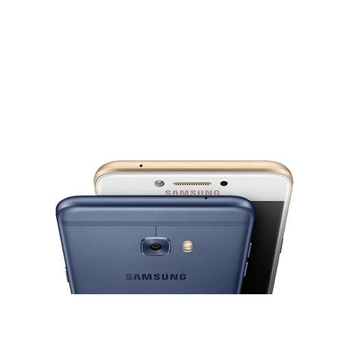 گوشی موبایل سامسونگ Galaxy C8