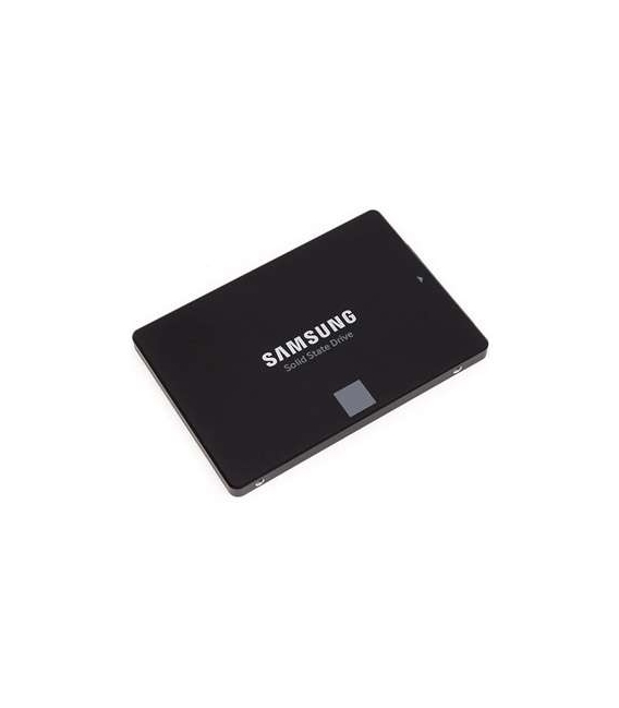 حافظه اس اس دی سامسونگ مدل Evo 850 ظرفیت 250 گیگابایت