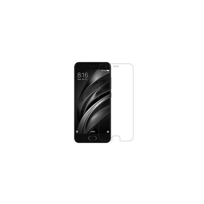 محافظ صفحه نمایش شیشه ای Xiaomi Mi 6