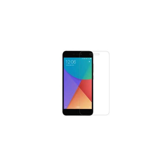 محافظ صفحه نمایش شیشه ای Xiaomi Redmi Note 5A