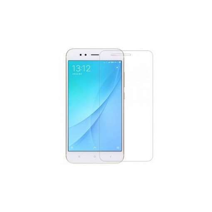 محافظ صفحه نمایش شیشه ای Xiaomi mi 5X/A1