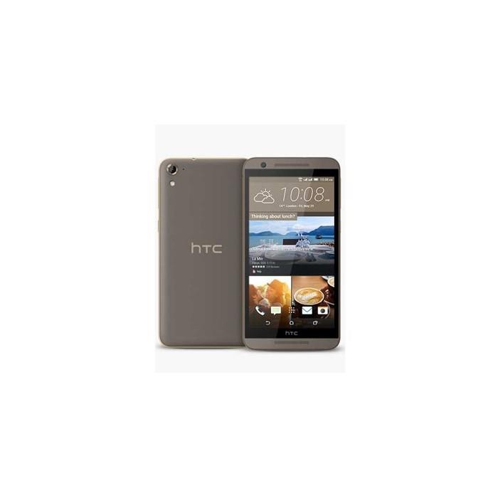 گوشی موبایل اچ تی سی One E9s