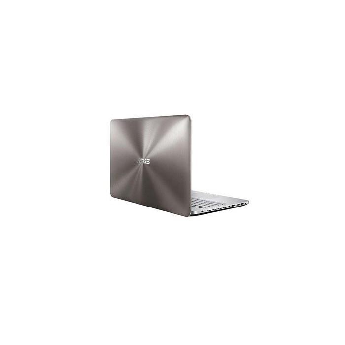 لپ تاپ ایسوس N552VW i7 12GB 2TB+128SSD 4G 4K