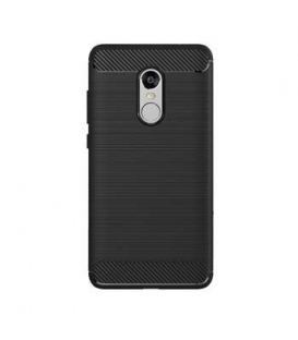Armor case for Xiaomi Redmi Note 4X