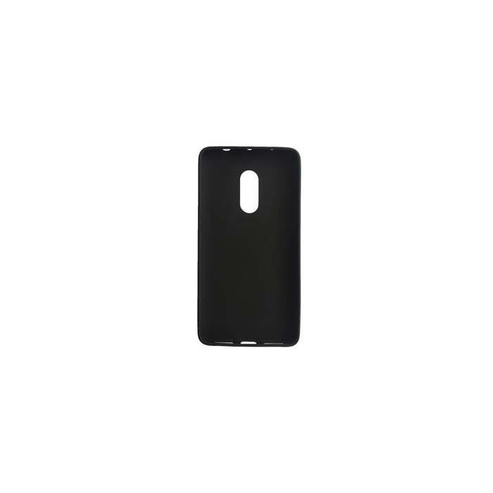 Baseus silicon case for Xiaomi Redmi Note 4