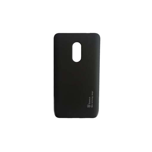 Baseus silicon case for Xiaomi Redmi Note 4