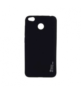 Baseus silicon case for Xiaomi Redmi 4x