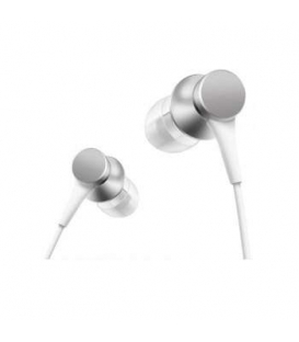 هندزفری شیائومی Mi In Ear Headphone Basic Type-C