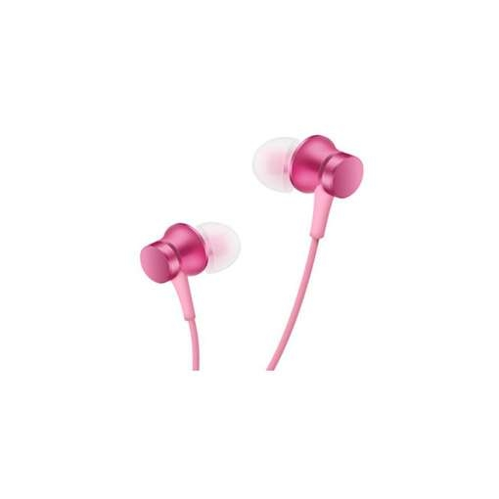هندزفری شیائومی Mi In Ear Headphone Basic Type-C