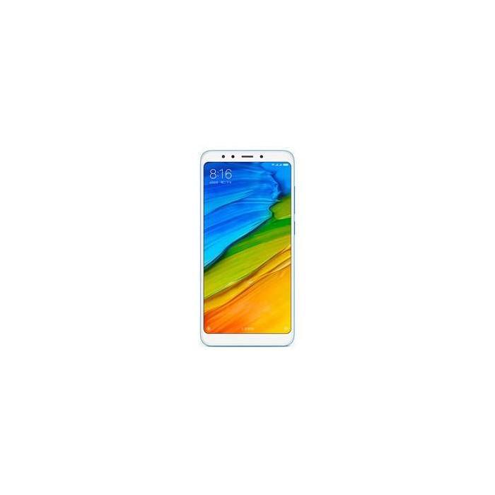 گوشی موبایل شیائومی Redmi 5 32GB